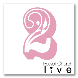 Powell_church_live_02