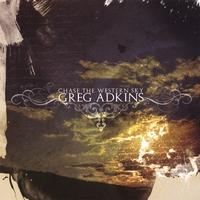 Gregadkins3